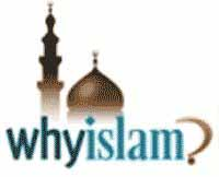 Islam, Quran, koran, Allah, Muhammad, Mohammad, Islam, Musalman, Muslim, Muslims, Hadith, ramzan, Ramadan, ramdhan, hadee, Ayat,